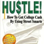 large_book_hustle