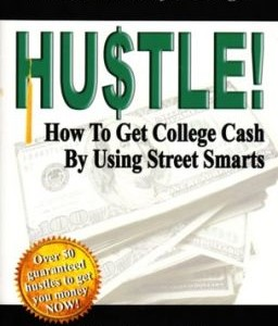 large_book_hustle