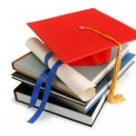 scholarship-books