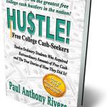 Free College Cash Seekers