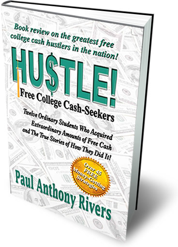 Free College Cash Seekers