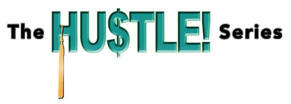 hustleseries