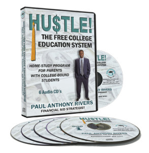 The Free College Education System
