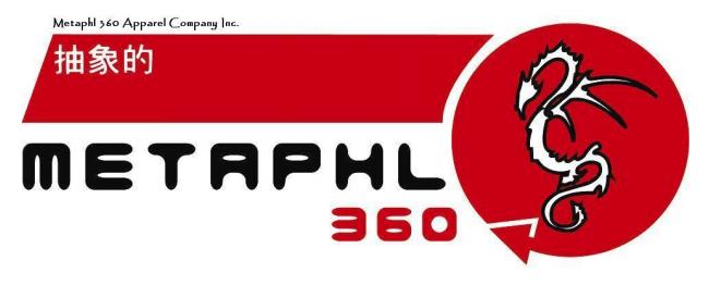 metaphl360